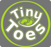 Tiny Toes Private Nursery